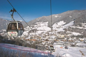 Gondola Zlatibor