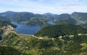 Nacionalni Park Tara