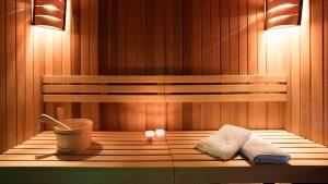 sauna-hotelmons-zlatibor