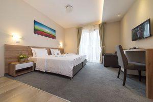 studio-hotel-mons-zlatibor