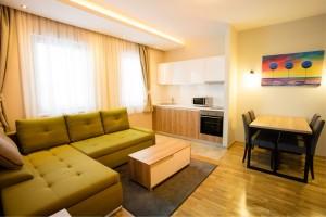 apartman-comfort-hotel-mons-zlatibor