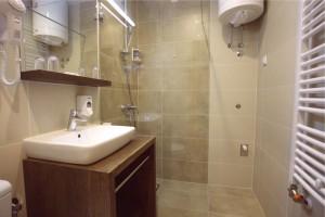 apartman-comfort5-hotel-mons-zlatibor