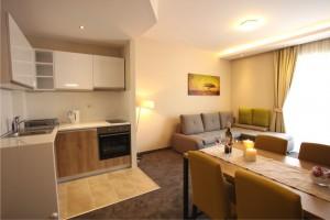 apartman-lux-hotel-mons-zlatibor