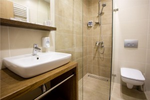 apartman-mons-hotelmons-zlatibor