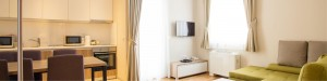 comfort-apartman-mons-zlatibor