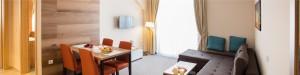 apartman-mons-hotel-mons-zlatibor