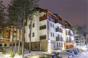 hotel-mons-zlatibor-fasada-apartmani