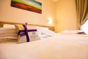 Apartmani | Hotel Mons Zlatibor | 10% popusta