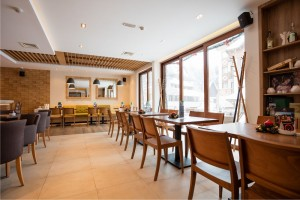 restoran-hotel-mons-zlatibor