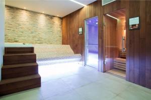 spacentar-hotel-mons-zlatibor