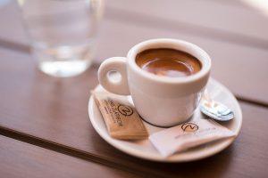 ceffe-restoran-hotel-mons-zlatibor